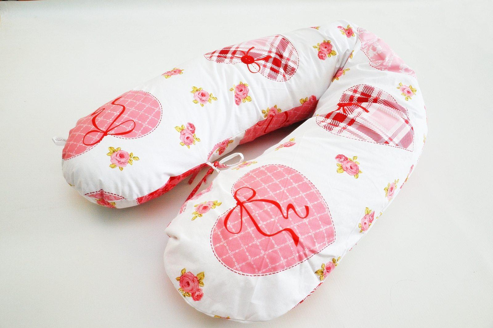 perna-cornulet-cu-inimioare-roz-4