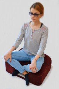 Perna meditatie 2