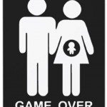 game-over-2