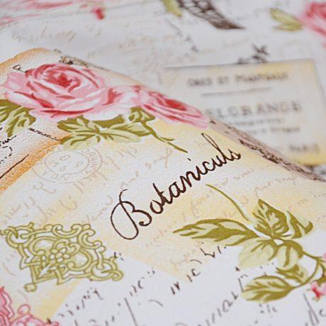 Botaniculus Roz