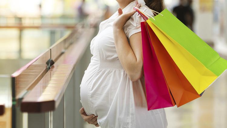 gravida-la-shopping-1