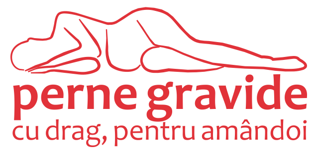 Perna gravide: perne sarcina, alaptare, bebelusi