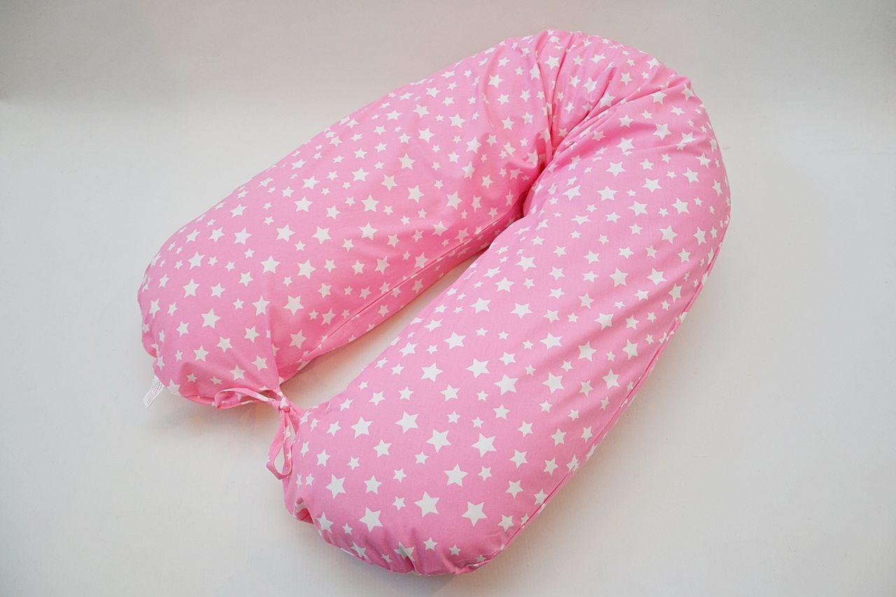 cornulet-gravide-alaptat-stele-roz-bombon-2